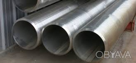 Труба стальная бесшовная 76х8 ст.20 ГОСТ 8732-78 Труба стальная бесшовная 76х9 . Киев, Киевская область. фото 1