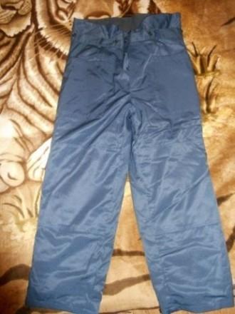 Продам Бушлат и штаны. Одесса. фото 1