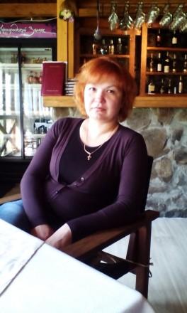 христианские знакомства для создания семьи киев