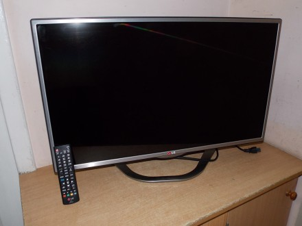 В настоящее время очень распространённым дефектом жидкокристаллических телевизор. Одесса, Одесская область. фото 4