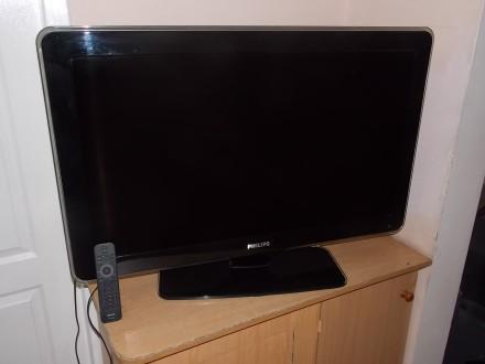 В настоящее время очень распространённым дефектом жидкокристаллических телевизор. Одесса, Одесская область. фото 3