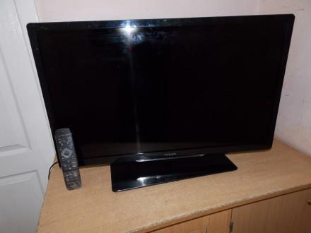 В настоящее время очень распространённым дефектом жидкокристаллических телевизор. Одесса, Одесская область. фото 5