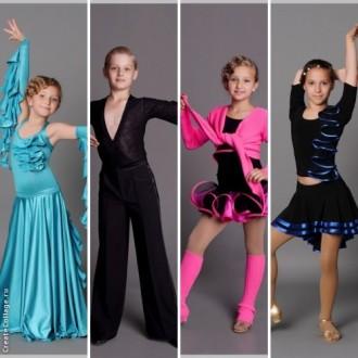 Все для занятия танцами и гимнастики:             -Купальники гимнастические (б. Киев, Киевская область. фото 5