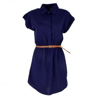 Платье-рубашка. Чернигов. фото 1