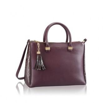 Елегантна жіноча сумка. Ровно. фото 1