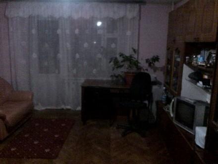 Продается 1-но комн.квартира в Бородянке на кругу. Бородянка. фото 1