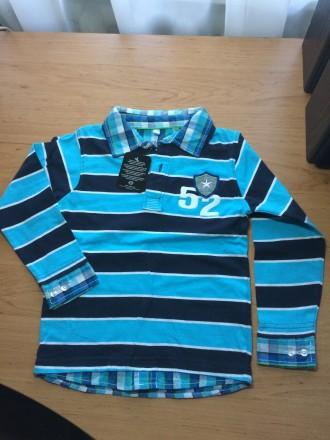 Реглан, рубашка, футболка. Сумы. фото 1