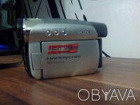 видеокамера sony DCR-HC23. Днепр. фото 1