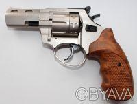 Интернет-магазин http://valiron.com.ua продает новыe компактныe турецкиe револьв. Вінниця, Вінницька область. фото 4