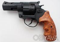 Интернет-магазин http://valiron.com.ua продает новыe компактныe турецкиe револьв. Вінниця, Вінницька область. фото 2