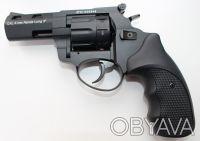 Интернет-магазин http://valiron.com.ua продает новыe компактныe турецкиe револьв. Вінниця, Вінницька область. фото 3
