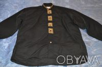 Рубашка мужская нарядная. Нежин. фото 1