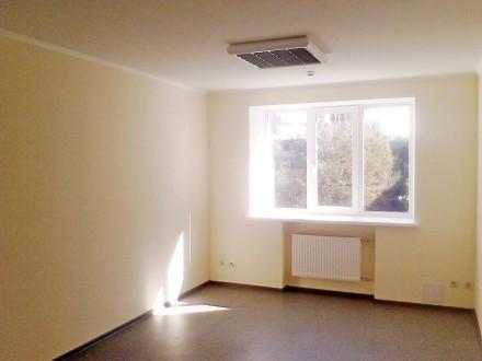 Аренда офиса днепропетровск кирова 60 м.кв офисные помещения Кунцевская