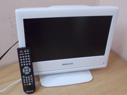 Квалифицированный ремонт телевизоров в условиях оборудованного ателье либо у Вас. Одесса, Одесская область. фото 9