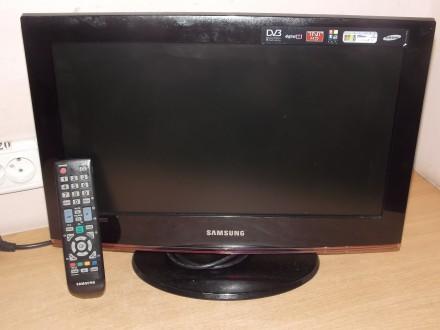 Квалифицированный ремонт телевизоров в условиях оборудованного ателье либо у Вас. Одесса, Одесская область. фото 3