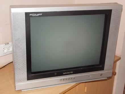 Квалифицированный ремонт телевизоров в Одессе. Одесса. фото 1