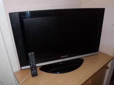 Квалифицированный ремонт телевизоров в условиях оборудованного ателье либо у Вас. Одесса, Одесская область. фото 7