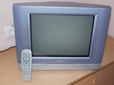 Квалифицированный ремонт телевизоров в условиях оборудованного ателье либо у Вас. Одесса, Одесская область. фото 10