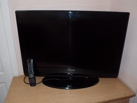 Квалифицированный ремонт телевизоров в условиях оборудованного ателье либо у Вас. Одесса, Одесская область. фото 6
