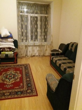 Сдам 2-х комнатную квартиру на Боровского/Химической. Одесса. фото 1