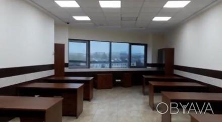 Аренда офиса в бизнес-центре аренда офиса волоколамск