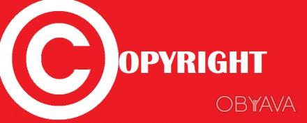 Юридические услуги авторское право юрист по наследственному праву 25 Октября улица