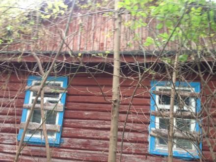 Дом в Городне. Городня. фото 1