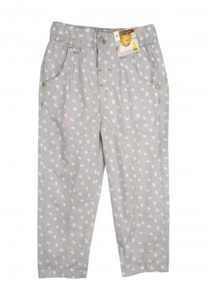 Штанишки, штаны для девочки, Ergee, Германия.. Винница. фото 1
