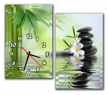 Настенные часы, большой выбор, ваш вариант. Енергодар. фото 1
