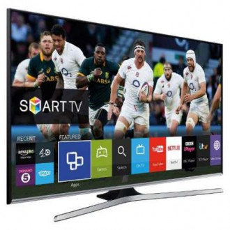 Настройка iptv для просмотра на вашем ТВ или компьютере!. Киев. фото 1