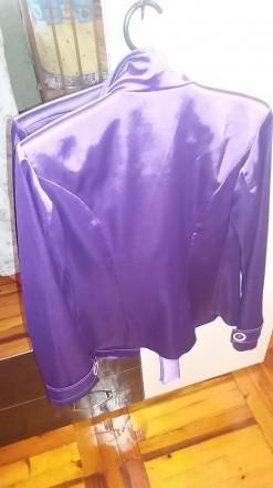 Продам пиджак. Вольногорск. фото 1