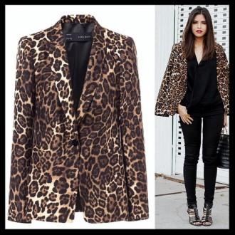 Пиджак Zara XS/S. Сумы. фото 1