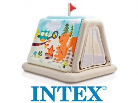 В последней коллекции INTEX вы найдете прекрасный подарок для своего ребенка - н. Одесса, Одесская область. фото 5
