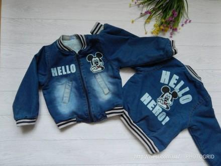 Стильная КРАСНАЯ куртка, очень тепленькая (овчина капюшон и грудка) Цена 520 грн. Винница, Винницкая область. фото 5