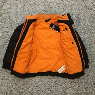 Куртки для мальчиков из США и Европы, в наличии. Lee Cuper Размер 11-12 лет и 13. Краматорск, Донецкая область. фото 5