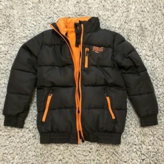 Куртки для мальчиков из США и Европы, в наличии. Lee Cuper Размер 11-12 лет и 13. Краматорск, Донецкая область. фото 4