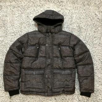 Куртки для мальчиков из США и Европы, в наличии. Lee Cuper Размер 11-12 лет и 13. Краматорск, Донецкая область. фото 6