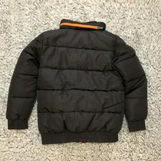 Куртки для мальчиков из США и Европы, в наличии. Lee Cuper Размер 11-12 лет и 13. Краматорск, Донецкая область. фото 3