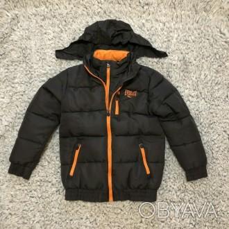 Куртки для мальчиков из США и Европы, в наличии. Lee Cuper Размер 11-12 лет и 13. Краматорск, Донецкая область. фото 1