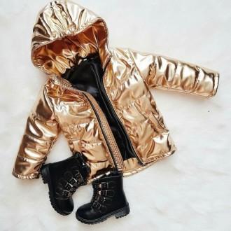 Стильные и тёплые куртки на холодную весну и осень !. Киев, Киевская область. фото 2