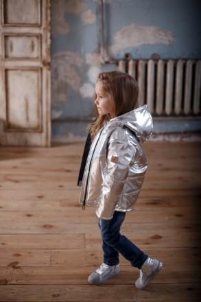 Стильные и тёплые куртки на холодную весну и осень !. Киев, Киевская область. фото 5