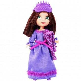 оригинал компании Маттел, США