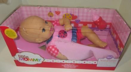 Оригинал компании Mattel, США.  Маттел ОРИГИНАЛ - безупречное качество и абсол. Херсон, Херсонская область. фото 7