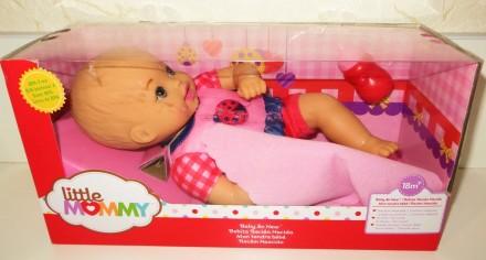 Оригинал компании Mattel, США.  Маттел ОРИГИНАЛ - безупречное качество и абсол. Херсон, Херсонская область. фото 5