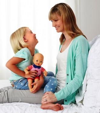 Оригинал компании Mattel, США.  Маттел ОРИГИНАЛ - безупречное качество и абсол. Херсон, Херсонская область. фото 10