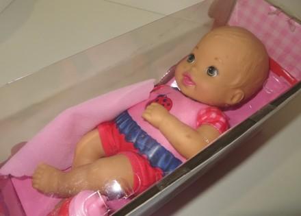Оригинал компании Mattel, США.  Маттел ОРИГИНАЛ - безупречное качество и абсол. Херсон, Херсонская область. фото 9