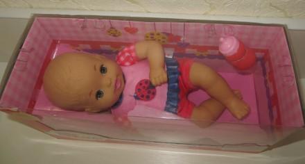 Оригинал компании Mattel, США.  Маттел ОРИГИНАЛ - безупречное качество и абсол. Херсон, Херсонская область. фото 8