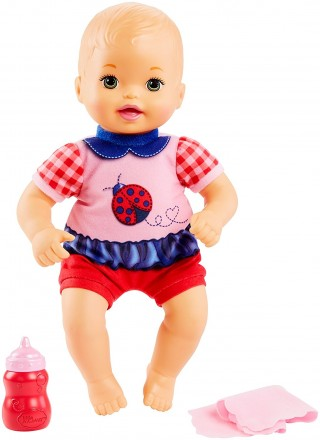 Оригинал компании Mattel, США.  Маттел ОРИГИНАЛ - безупречное качество и абсол. Херсон, Херсонская область. фото 3