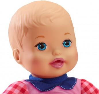 Оригинал компании Mattel, США.  Маттел ОРИГИНАЛ - безупречное качество и абсол. Херсон, Херсонская область. фото 4