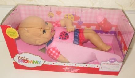 Оригинал компании Mattel, США.  Маттел ОРИГИНАЛ - безупречное качество и абсол. Херсон, Херсонская область. фото 6